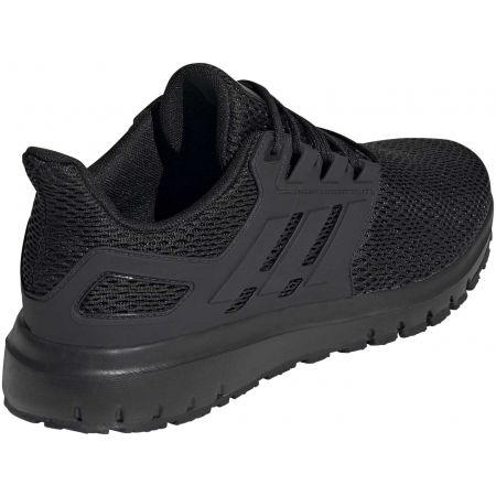 Pánska bežecká obuv - adidas ULTIMASHOW - 6