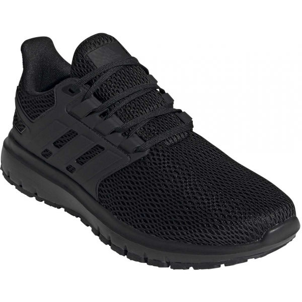 adidas ULTIMASHOW - Pánska bežecká obuv