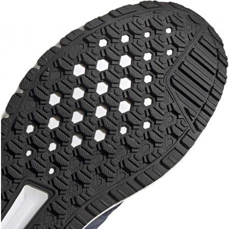 Pánska bežecká obuv - adidas ULTIMASHOW - 8