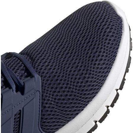 Pánska bežecká obuv - adidas ULTIMASHOW - 9