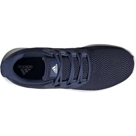 Pánska bežecká obuv - adidas ULTIMASHOW - 4