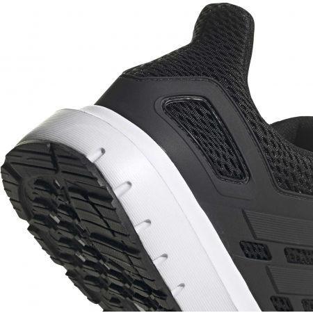 Men's running shoes - adidas ULTIMASHOW - 8