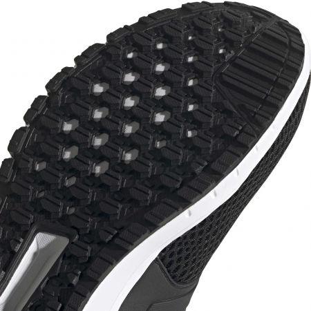 Мъжки обувки за бягане - adidas ULTIMASHOW - 9
