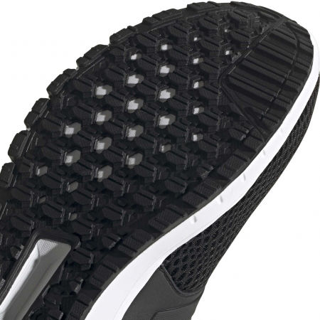 Men's running shoes - adidas ULTIMASHOW - 9