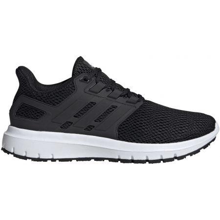 Мъжки обувки за бягане - adidas ULTIMASHOW - 2