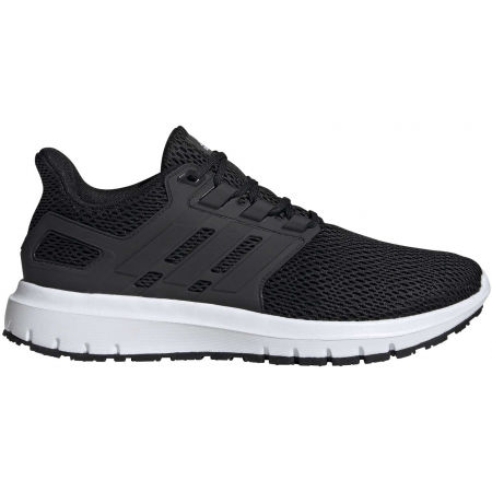 Men's running shoes - adidas ULTIMASHOW - 2