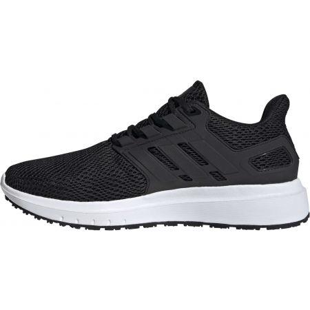 Men's running shoes - adidas ULTIMASHOW - 3