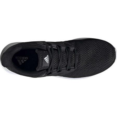 Мъжки обувки за бягане - adidas ULTIMASHOW - 4