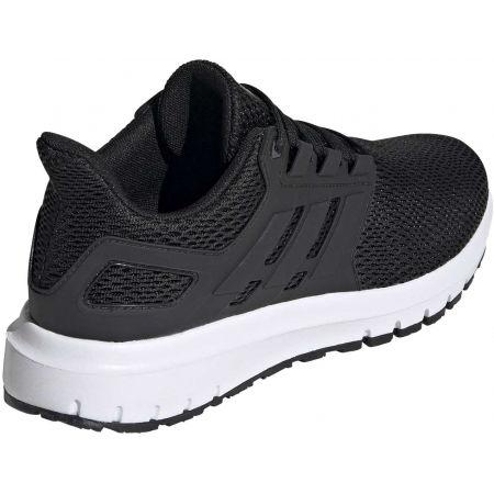 Men's running shoes - adidas ULTIMASHOW - 6