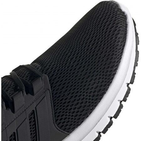 Мъжки обувки за бягане - adidas ULTIMASHOW - 7
