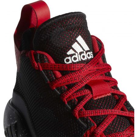 Pánska basketbalová obuv - adidas D ROSE 773 - 7