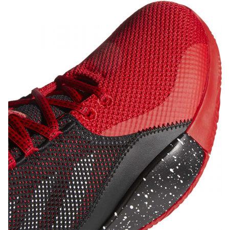 Pánska basketbalová obuv - adidas D ROSE 773 - 9