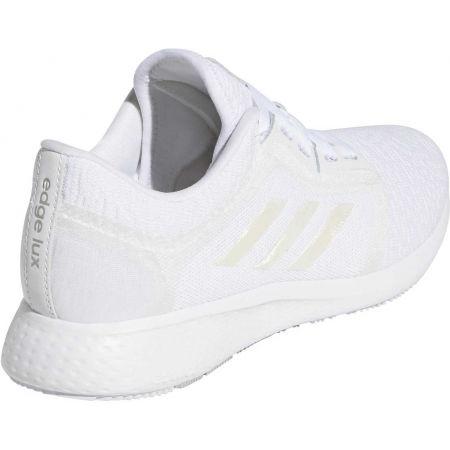 Women's Leisure Shoes - adidas EDGE LUX 4 - 6