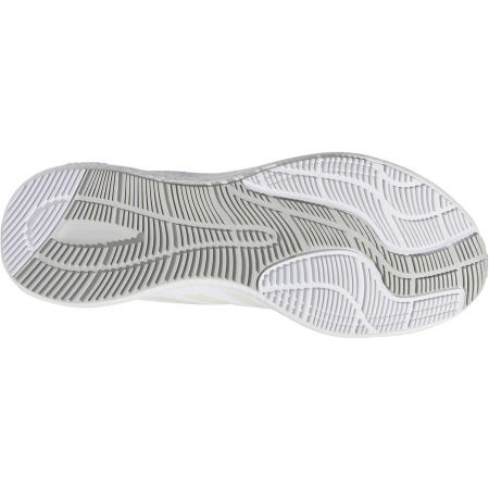 Women's Leisure Shoes - adidas EDGE LUX 4 - 4