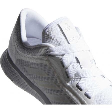Women's Leisure Shoes - adidas EDGE LUX 4 - 7
