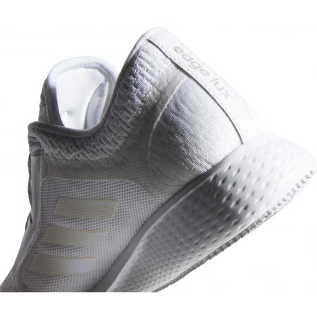 Women's Leisure Shoes - adidas EDGE LUX 4 - 9
