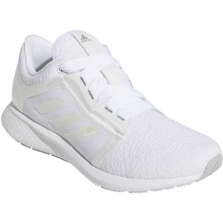adidas EDGE LUX 4 - Women's Leisure Shoes
