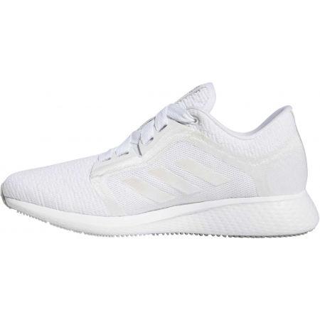 Women's Leisure Shoes - adidas EDGE LUX 4 - 3