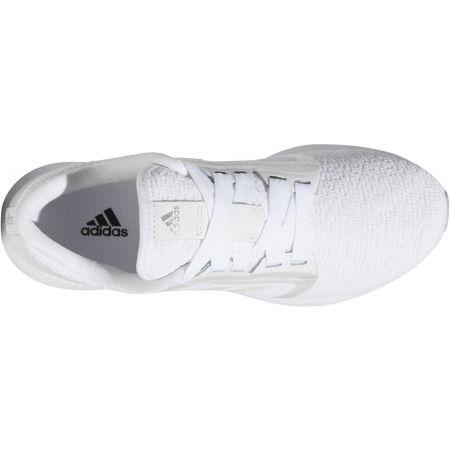 Women's Leisure Shoes - adidas EDGE LUX 4 - 5