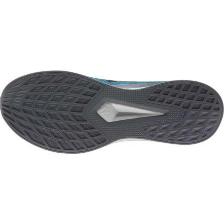 Men's training shoes - adidas DURAMO SL - 2