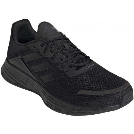 adidas DURAMO SL - Încălțăminte de alergare bărbați