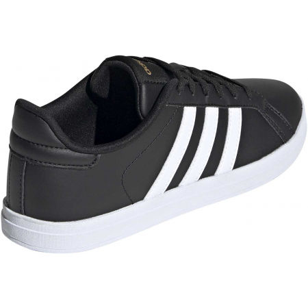 Women's Leisure Shoes - adidas COURTPOINT X - 6