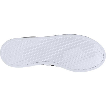 Women's Leisure Shoes - adidas COURTPOINT X - 5