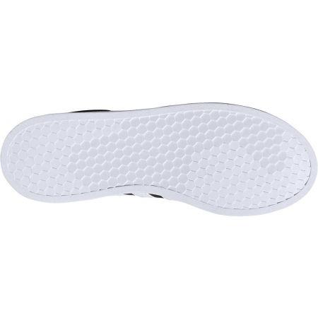 Dámske tenisky na voľný čas - adidas COURTPOINT X - 5