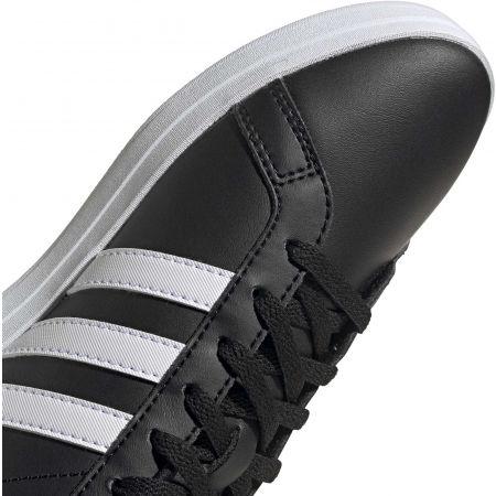 Dámske tenisky na voľný čas - adidas COURTPOINT X - 8