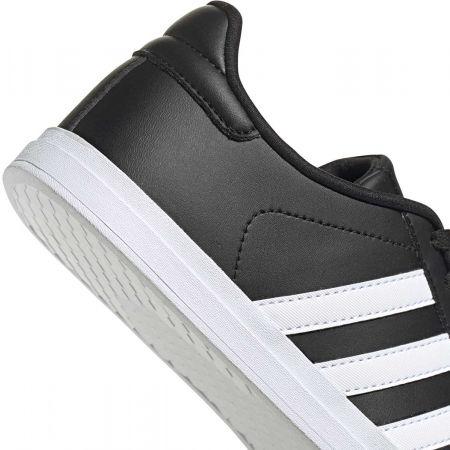 Dámske tenisky na voľný čas - adidas COURTPOINT X - 9