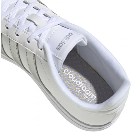 Women's Leisure Shoes - adidas COURTPOINT X - 7