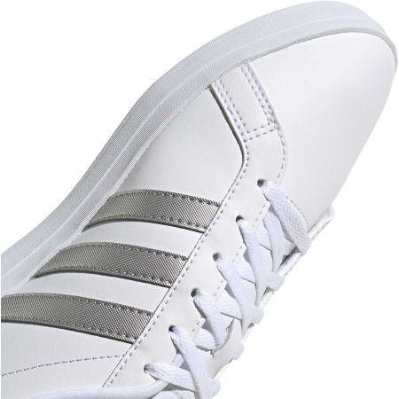 Women's Leisure Shoes - adidas COURTPOINT X - 9