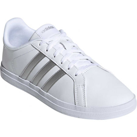 Women's Leisure Shoes - adidas COURTPOINT X - 1