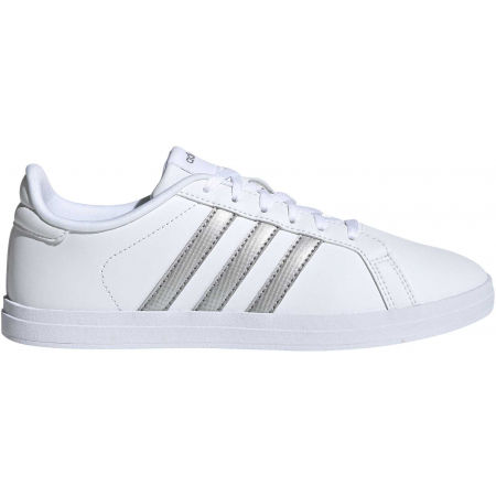 Women's Leisure Shoes - adidas COURTPOINT X - 2