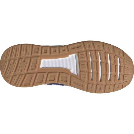 Dětská běžecká obuv - adidas RUNFALCON C - 5