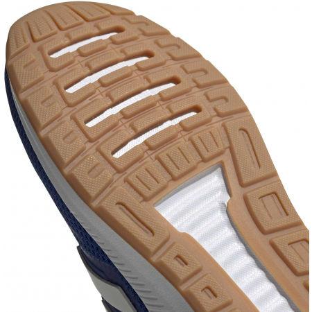 Dětská běžecká obuv - adidas RUNFALCON C - 9