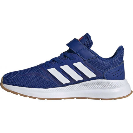 Dětská běžecká obuv - adidas RUNFALCON C - 3