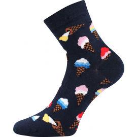 Boma PATTE 041 - Дълги чорапи