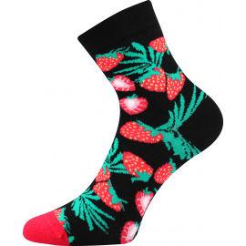 Boma PATTE 042 - Vysoké ponožky