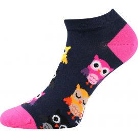 Boma PETTY 012 - Nízké ponožky