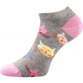 Boma PETTY 013 - Nízke ponožky