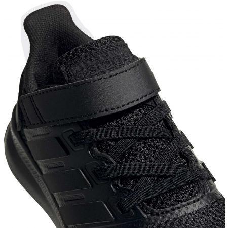 Încălțăminte de alergare copii - adidas RUNFALCON C - 7