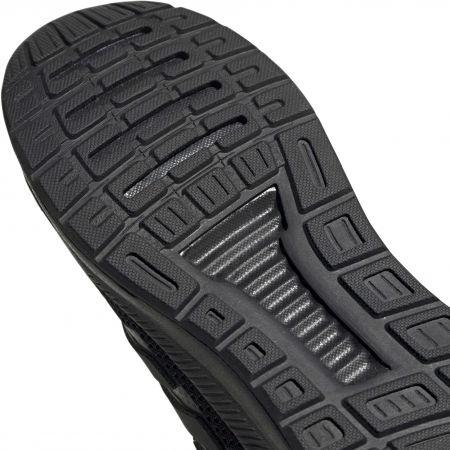 Gyerek futócipő - adidas RUNFALCON C - 9