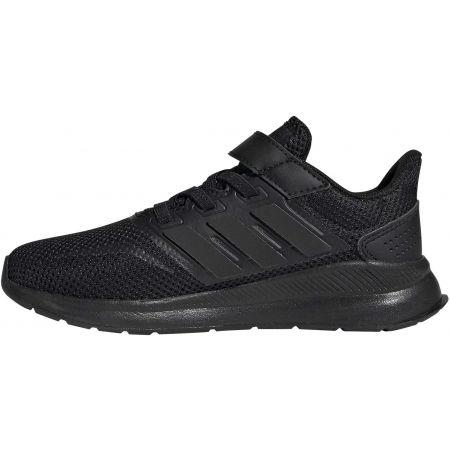Încălțăminte de alergare copii - adidas RUNFALCON C - 3