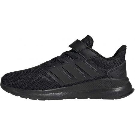 Gyerek futócipő - adidas RUNFALCON C - 3