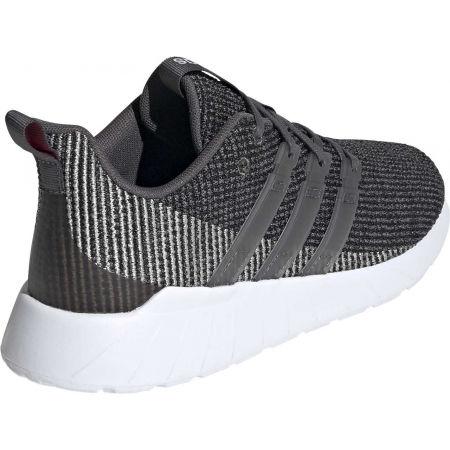 Dámska voľnočasová obuv - adidas QUESTAR FLOW W - 6