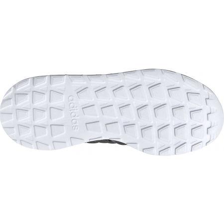 Dámska voľnočasová obuv - adidas QUESTAR FLOW W - 5