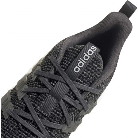 Dámska voľnočasová obuv - adidas QUESTAR FLOW W - 7