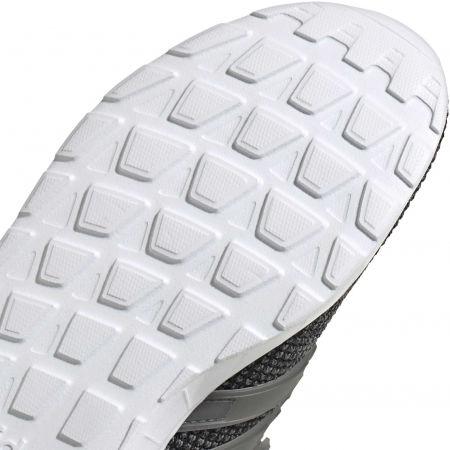 Dámska voľnočasová obuv - adidas QUESTAR FLOW W - 8