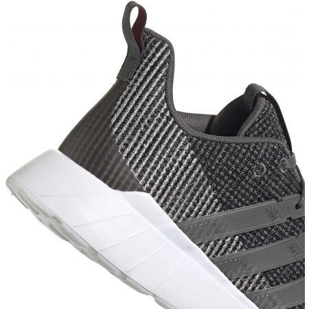 Dámska voľnočasová obuv - adidas QUESTAR FLOW W - 9
